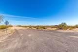 0 La Paz Road - Photo 15