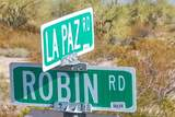 0 La Paz Road - Photo 16