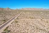 0 La Paz Road - Photo 6
