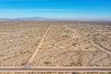 0 La Paz Road - Photo 9