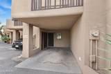 3527 Palm Lane - Photo 2