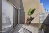 3527 Palm Lane - Photo 24