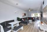 9450 Becker Lane - Photo 7