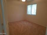 15746 Central Street - Photo 9