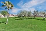 4905 Villa Theresa Drive - Photo 60