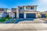 3019 Los Gatos Drive - Photo 2