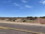 0001 Dove Valley Road - Photo 5