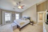 16 Starboard Drive - Photo 14