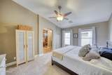 16 Starboard Drive - Photo 15