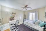 16 Starboard Drive - Photo 20