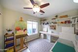 16 Starboard Drive - Photo 21