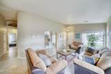 16 Starboard Drive - Photo 4
