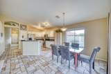 16 Starboard Drive - Photo 8