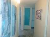 908 72nd Place - Photo 7