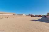 9717 Camino De Oro Drive - Photo 106
