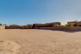 9717 Camino De Oro Drive - Photo 107