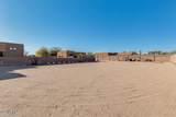 9717 Camino De Oro Drive - Photo 108