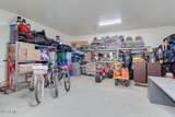 9717 Camino De Oro Drive - Photo 95