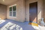 3942 Canyon Place - Photo 4