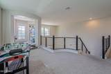 3942 Canyon Place - Photo 46