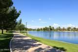 8235 Vista Drive - Photo 19