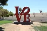 8235 Vista Drive - Photo 23