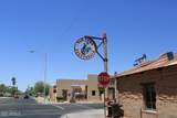 8235 Vista Drive - Photo 36