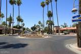 8235 Vista Drive - Photo 47