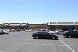 8235 Vista Drive - Photo 54