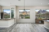 23669 119TH Way - Photo 16