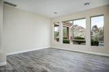 23669 119TH Way - Photo 20