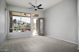23669 119TH Way - Photo 25