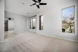 23669 119TH Way - Photo 28