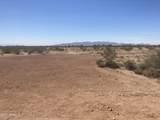 21207 Sleepy Ranch Road - Photo 13