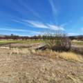 1206 Industrial Drive - Photo 5