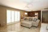 37202 Tranquil Trail - Photo 11