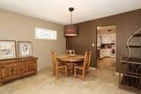37202 Tranquil Trail - Photo 12