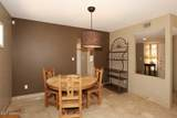 37202 Tranquil Trail - Photo 13