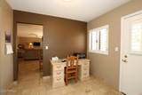 37202 Tranquil Trail - Photo 17