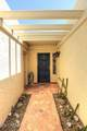 37202 Tranquil Trail - Photo 6