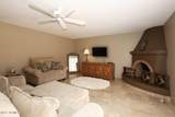 37202 Tranquil Trail - Photo 9