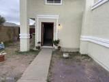 10123 65th Lane - Photo 38