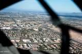 4494 Lindbergh Way - Photo 12