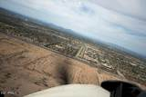 4494 Lindbergh Way - Photo 13