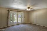 5122 Sweetwater Avenue - Photo 10