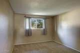 5122 Sweetwater Avenue - Photo 14