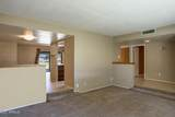 5122 Sweetwater Avenue - Photo 4