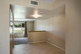 5122 Sweetwater Avenue - Photo 9
