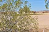 14900 Indian Bend Lane - Photo 47