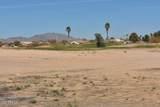 14900 Indian Bend Lane - Photo 48